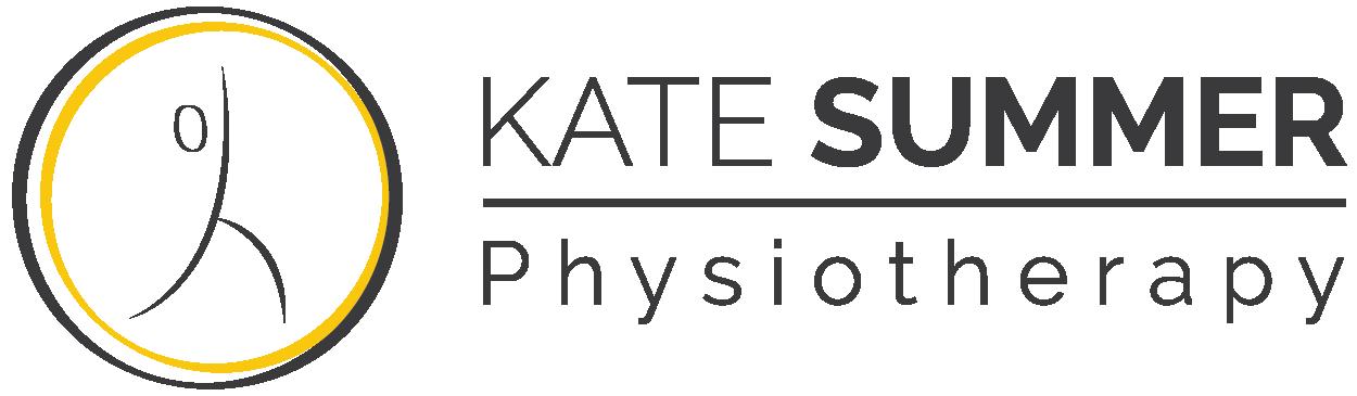 Kate Summer Physio | Physio Bryanston