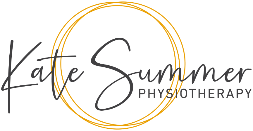 Kate Summer Physio | Physio Bryanston